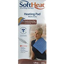 Ultra Heat Pad-DISCONTINUED by SoftHeat