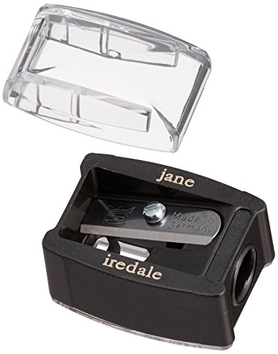 jane iredale Pencil Sharpener, 0.14 oz. (0.14 Ounce Pencil)