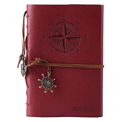 leather-journal-refillable-maleden