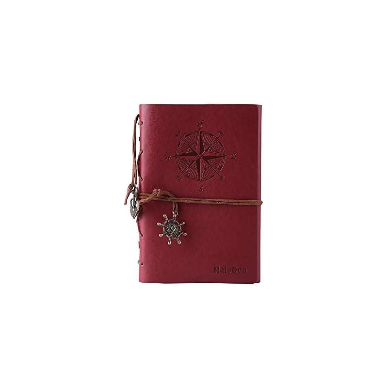 leather-journal-refillable-maleden