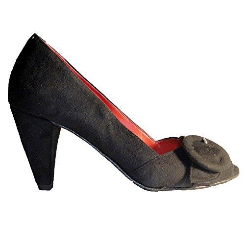 NAE Tyl - chaussures vegan