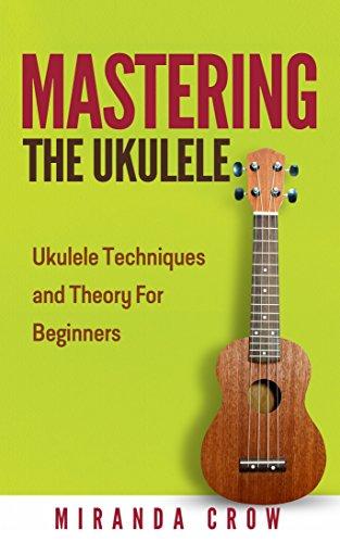 Totally free hookup sites no fees ever ukulele