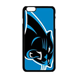 Carolina Panthers Phone case for iPhone 6 plus