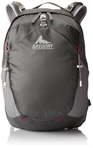 Gregory Mountain Products J 23 Backpack, Fog Gray, One Size For Sale