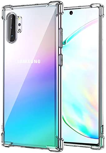 Matone Samsung Crystal Reinforced Bumpers product image