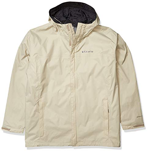 HEHE TAN Men Pullover Hood Nobel Horse Zip Hoodies Hooded Fashion Jackets Coats