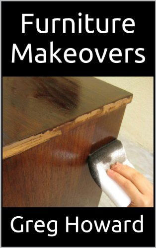 furniture-makeovers-a-simple-guide-to-staining-and-finishing-furniture
