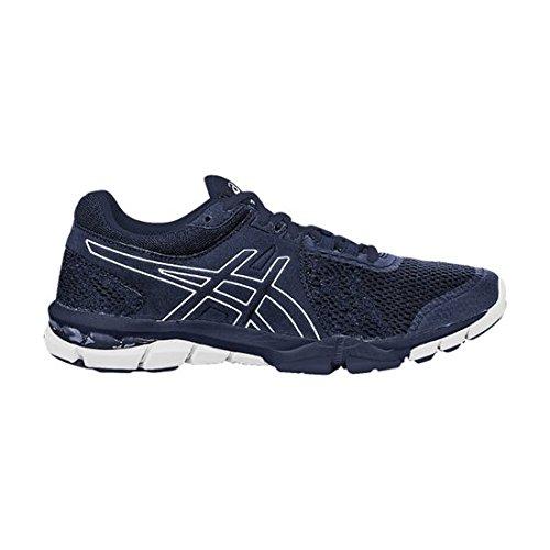 ASICS Men's Gel-Craze Tr 4 Running Shoes S705N