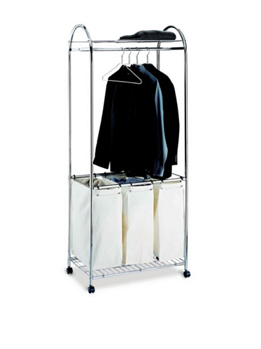 neu home ultra garment rack - 3