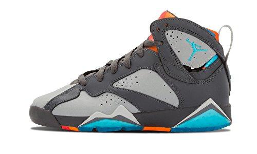 苦痛トムオードリースディスカウント[ナイキ] Nike - Air Jordan 7 Retro [並行輸入品] - Size: 23.5