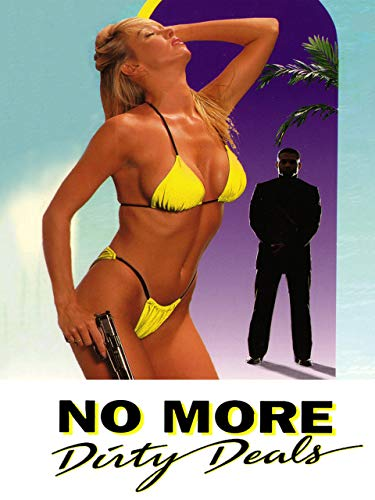 - No More Dirty Deals
