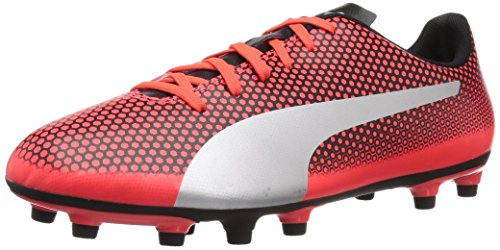 The 8 best men's soccer shoes puma