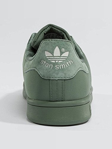 Vertra Sneaker Smith Stan Damen Vertra adidas Grün Vertra 4OAfqnY