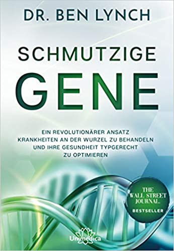 Vorschaubild: Schmutzige Gene