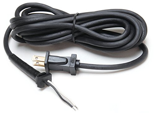 Heavy Duty AGC/AGP Clipper 14 Foot Replacement Cord