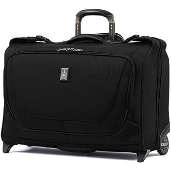 Amazon Com Tumi Alpha 2 Carry On 4 Wheel Garment Bag
