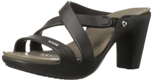 crock heels - 1