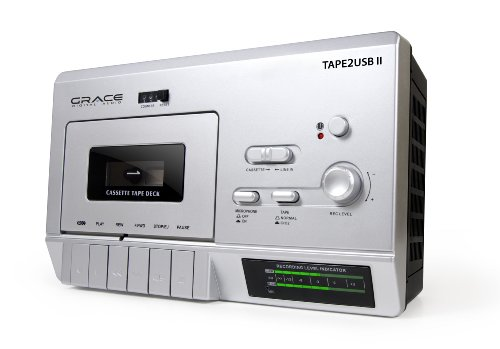 grace-digital-gdi-tape2usb200-usb-tape-player-with-built-in-mic-includes-pc-mac-software-discontinue