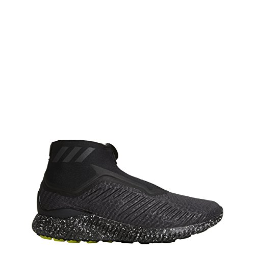 free shipping pre order pick a best sale online adidas Originals Men's Alphabounce 5/8 m Black/Utility Black/White low price fee shipping for sale cheap sale how much free shipping authentic iedxh17ELG