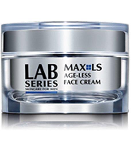 Lab Series Max Ls Age-Less Face Cream 1.7 oz
