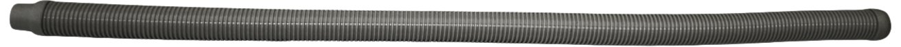 Pooline Products 11252G Replacement Hose for Automatic Cleaner, 48-Inch, Grey