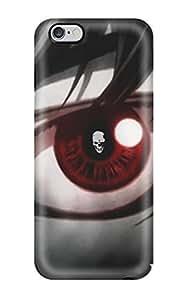 New Design On PWaojtB4308ejoki Case Cover For Iphone 6 Plus by icecream design