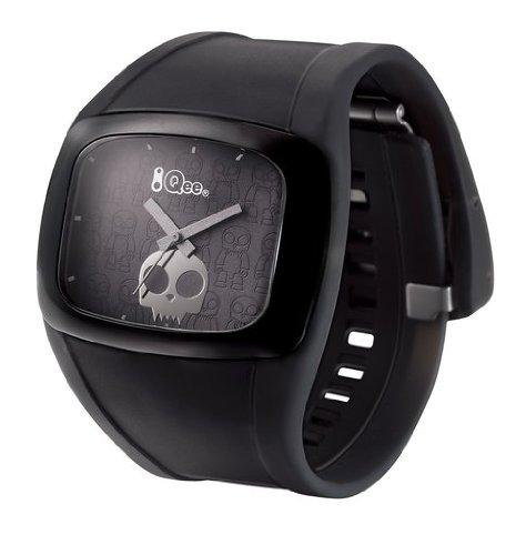 odm-unisex-dd100a-25-spin-toy2r-analog-watch