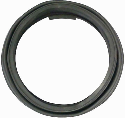 Whirlpool W10111435 Washer Bellow Gasket replaces W10189283 For Sale