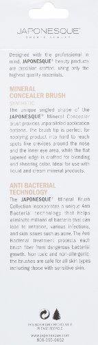 Japonesque-Mineral-Concealer-Brush