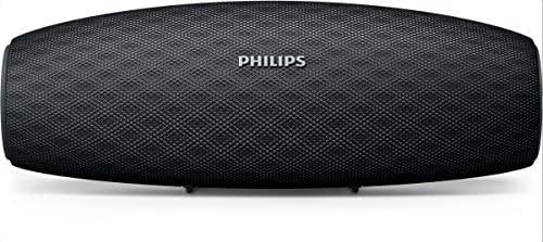 Philips BT7900B 37 Wireless Speaker product image