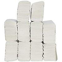 Phoenix M Fold Tissue Paper-1300 Pieces
