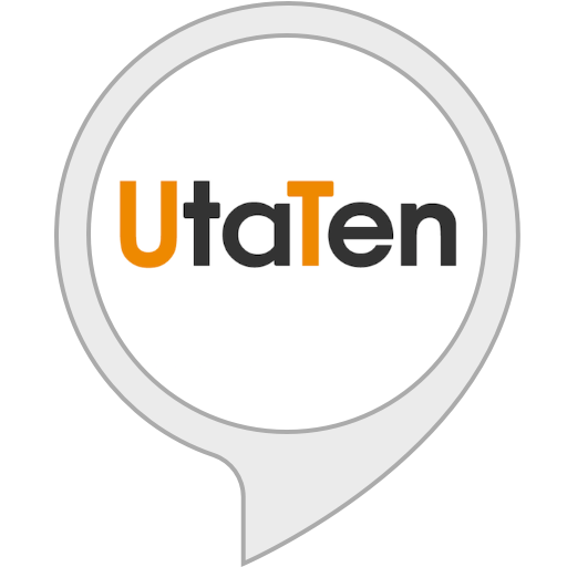 UtaTen(うたてん)