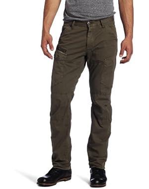 Men's General 5620 3D Tapered Pant