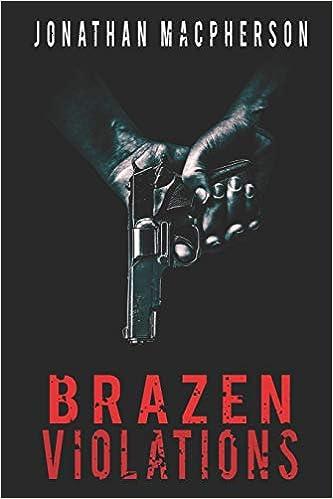 Utorrent Descargar En Español Brazen Violations: A Nail-biting Thriller You Won't Want To Put Down. Como PDF