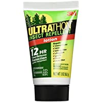 Household Insect Repellents