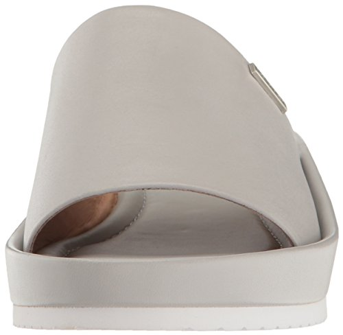 CK Jeans Women's Hope Wedge Slide Sandal Vesper Grey buy cheap recommend outlet 100% guaranteed free shipping outlet store Hlro2