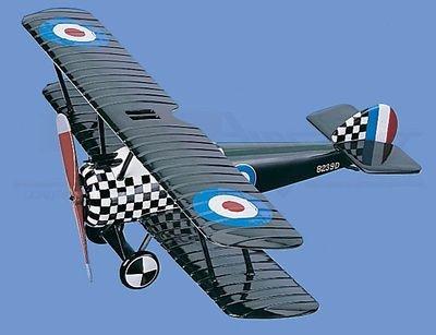 Sopwith F Aircraft Model Mahogany Display Model / Toy.1 Camel Aircraft Model Mahogany Display Model / Toy. Scale: 1/17 Aircraft Model Mahogany Display Model / Toy.8