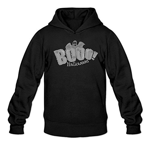 Mcczox halloween fashion fashion Men's Hoodie Sweatshirt -