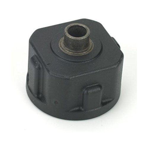 Losi Front/Rear Diff Housing: LST/2, XXL/2, -