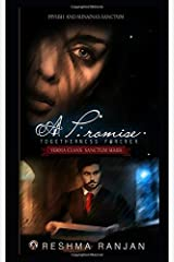 A Promise Togetherness Forever: Piyush and Sunaina's Sanctum (Verma Clan's Sanctum) Paperback