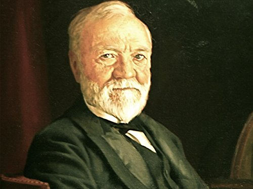 andrew-carnegie-the-self-made-ideal