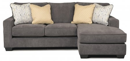 ashley-hodan-7970018-93-inch-sofa-chaise-with-pillows-included-loose-seat-cushions-and-track-arms-in