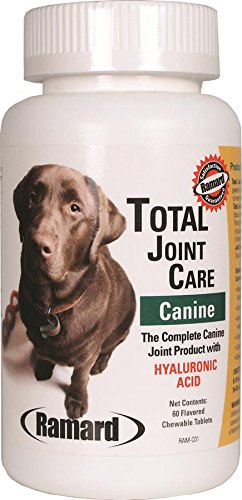 Ramard RAM-CO1 Total Joint Care for Dogs ()