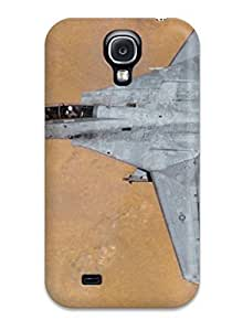 New Design On QLIQmba964glGcw Case Cover For Galaxy S4