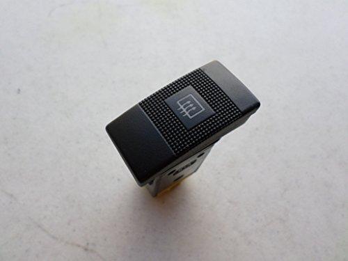 Управления Riser тепла 02 Kia Spectra