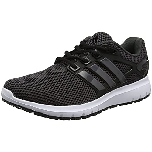 Energy WZapatillas Running Para Www Cloud Adidas De Mujer Outlet xBeordCQW