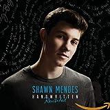 Shawn Mendes: Shawn Mendes, Shawn Mendes: Amazon.es: Música