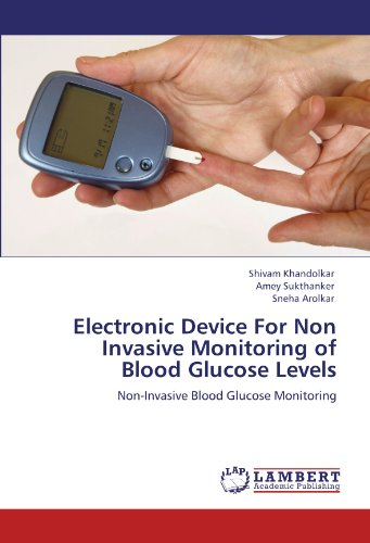 electronic-device-for-non-invasive-monitoring-of-blood-glucose-levels-non-invasive-blood-glucose-mon