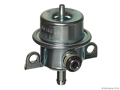 Bosch 0280160294 Fuel Pressure Regulator