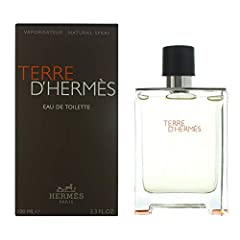 Launched by the design house of Hermes. Whenapplyingany fragrance please consider that there are several factors which can affect the natural smell of your skin and, in turn, the way a scent smells on you. For instance, your mood, stress l...